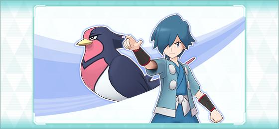 falkner_and_swellow_sync_pair_pokemon_masters_ex