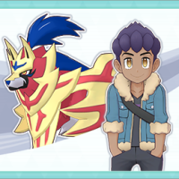 DeNA announces new events and features for Pokémon Masters EX including Dynamax and Max Moves, new sync pairs Evelyn & Entei, Hop & Zamazenta, Falkner & Swellow, and Lear & Hoopa