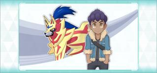 hop_and_zamazenta_sync_pair_pokemon_masters_ex