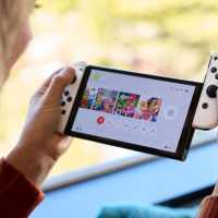 New Nintendo Switch system update version 13.0.0 now live to add the ability to pair Bluetooth devices for audio output and more, full patch notes revealed