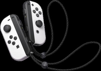 nintendo_switch_oled_model_white_joy_con_controllers
