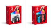 nintendo_switch_oled_model_white_set_and_nintendo_switch_oled_model_neon_red_neon_blue_set