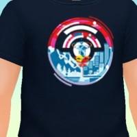 Pokémon GO Fest 2021 shirt avatar item available now for free for all Pokémon GO players