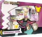 pokemon_tcg_celebrations_collection_dragapult_prime
