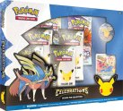 pokemon_tcg_celebrations_deluxe_pin_collection