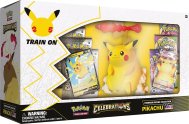 pokemon_tcg_celebrations_premium_figure_collection_pikachu_vmax