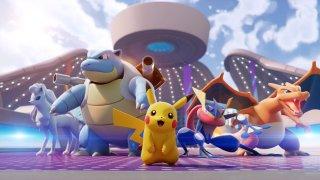 pokemon_unite_pikachu_greninja_charizard_blastoise_alolan_ninetales