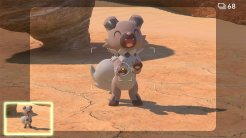 rockruff_new_pokemon_snap