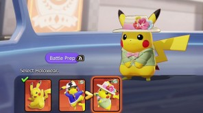 fashionable_style_holowear_pikachu_pokemon_unite