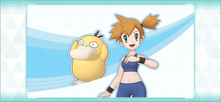 misty_swimsuit_and_psyduck_sync_pair_pokemon_masters_ex