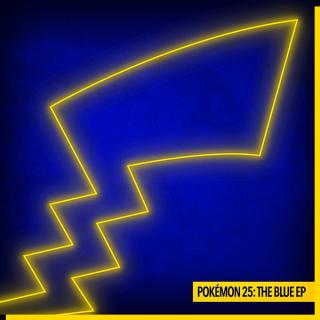 pokemon_25_the_blue_ep