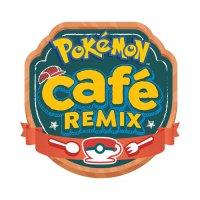 Pokémon Café ReMix update now live for Pokémon Café Mix on Nintendo Switch, but the game is currently under maintenance