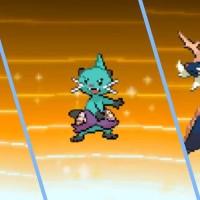 Shiny Oshawott, Shiny Dewott and Shiny Samurott now available in Pokémon GO for the first time to coincide with September Pokémon GO CommunityDay