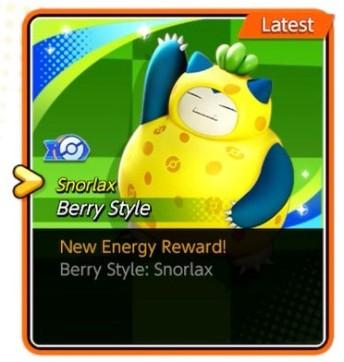 snorlax_berry_style_holowear_pokemon_unite