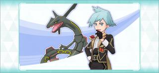 steven_anniversary_2021_and_rayquaza_master_sync_pair_pokemon_masters_ex