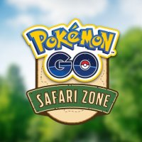 Pokémon GO Safari Zone: Liverpool now running until October 17 in Sefton Park in Liverpool, England, but all ticket holders can participate from wherever they are