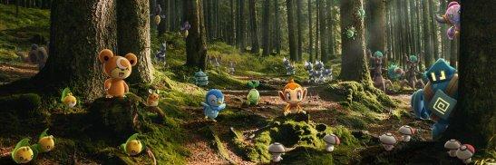 pokemon_go_season_of_mischief_header_image_featuring_piplup_chimchar_turtwig_teddiursa_golett_hoopa