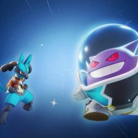 New Pokémon UNITE Holowear revealed for Gengar, Garchomp, Lucario and more