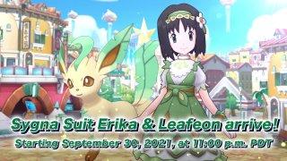 sygna_suit_erika_and_leafeon_pokemon_masters_ex