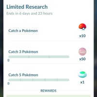 Niantic has resolved the issue affecting Galarian Slowpoke evolution in Pokémon GO, new Limited Research now available to all players as a result