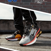 Niantic teams up with JD to create 300 new PokéStops across the UK and Europe for Pokémon GO, players can now collect Nike-themed avatar items by spinning sponsored JD Sports PokéStops