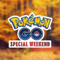 Niantic announces new Pokémon GO Special Weekend for Japan from December 10 to December 12, full details revealed